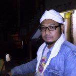 Abdul Ghaffar Chodri