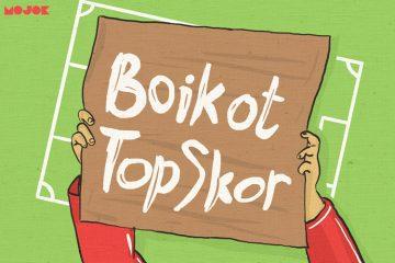 MOJOK-Boikot-TopSkor