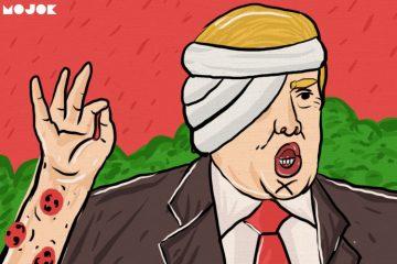 Trump_yerusalem_mojok