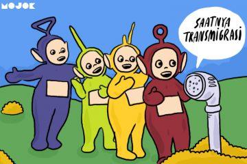 transmigrasi-mojok.co