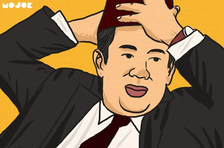 750 Gambar Kartun Kursi Dpr Gratis Terbaik