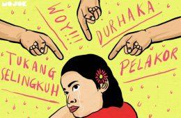 pelakor_selingkuh_mojok