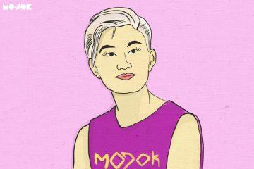 Agnez-Mo-MOJOK.CO
