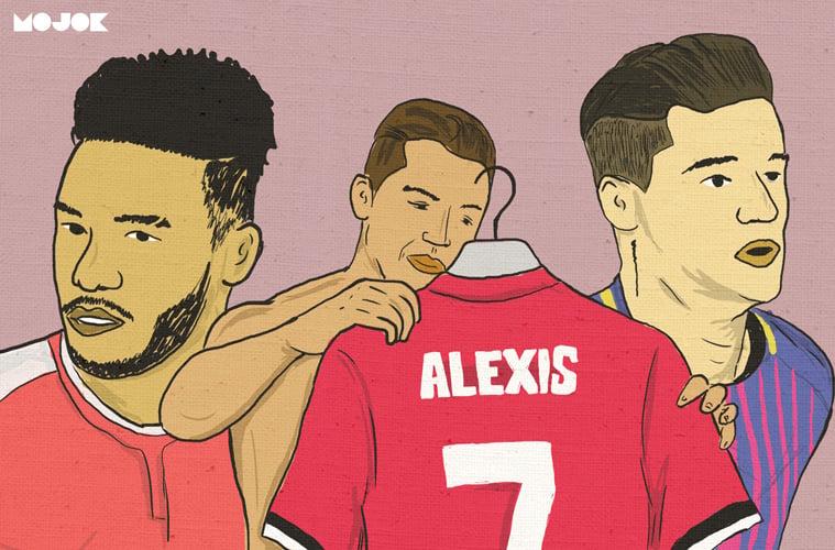 Alexis-Sanchez-Aubameyang-Coutinho-MOJOK.CO