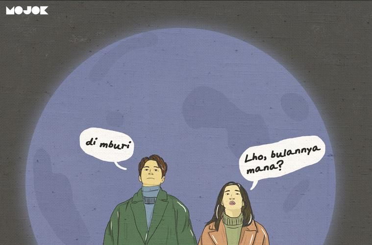Blue-Blood-Moon-MOJOK.CO