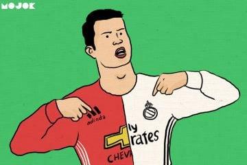 Kilas-Cristiano-Ronaldo-MOJOK.CO
