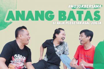 Movi Anang Batas Mojok