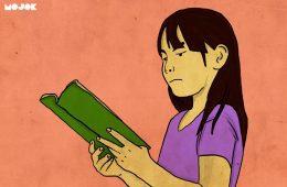 Naya-Baca-Buku-MOJOK.CO