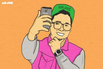 Samsung-Galaxy-J7-Pro-MOJOK.CO