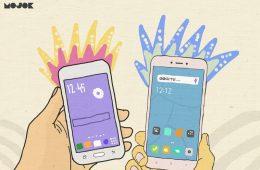Samsung-J1-Ace-VS-Redmi-5A-MOJOK.CO