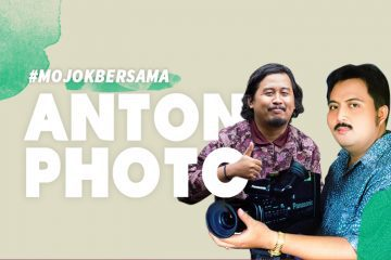 Anton Photo Jogja
