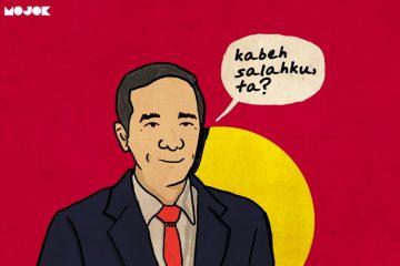 Jokowi-Rerasan-MOJOK.CO