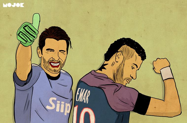 Liga-Champions-Juventus-PSG-MOJOK.CO