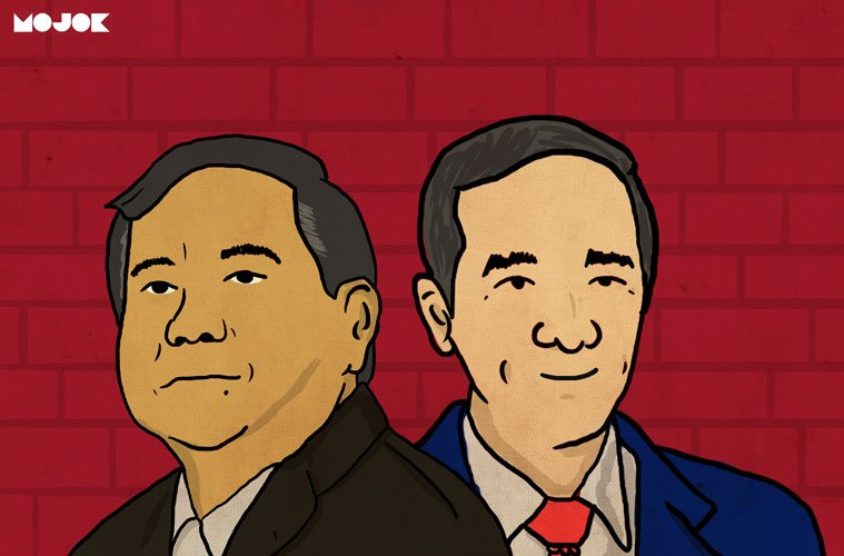 Prabowo-dan-Jokowi-MOJOK.CO
