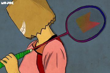 Raket-Badminton-MOJOK.CO