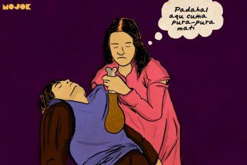 Romeo-Juliet-Valentine-MOJOK.CO