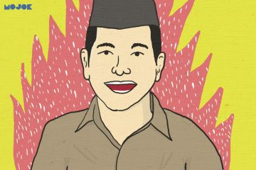Tommy-Soeharto-MOJOK.CO