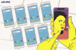 Xiaomi-dan-iPhone-MOJOK.CO