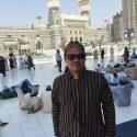 Hasanudin Abdurakhman