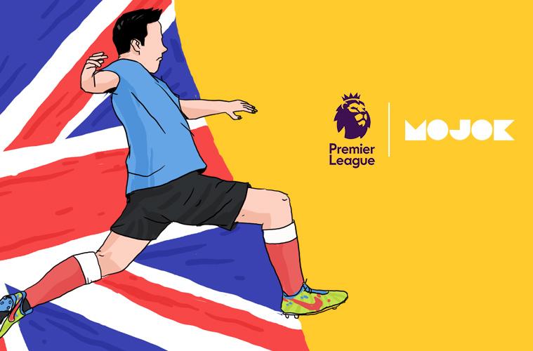 Hasil Pertandingan Liga Inggris - Mojok.co
