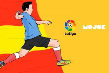 La-Liga-Santander-MOJOK.CO