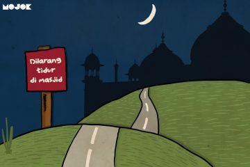 Dilarang-Tidur-di-Masjid-MOJOK.CO