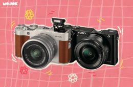 Fujifilm-XA5-vs-Sony-A6000-MOJOK.CO