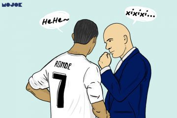 Ronaldo-Zidane-MOJOK.CO