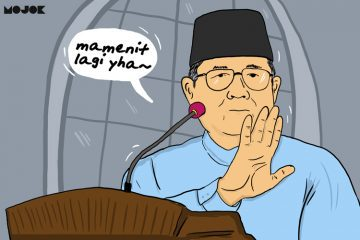 SBY-MOJOK.CO