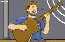 Yuliono-Singsot-MOJOK.CO