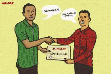 beda-sertifikat-sertipikat-MOJOK.CO