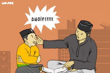 Allahuma-lakasumtu-Dhoif-MOJOK.CO