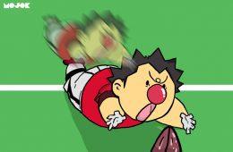 American-Football-MOJOK.CO