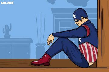 Captain-America-galau-MOJOK.CO
