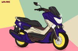 Cara-Merawat-Motor-MOJOK.CO