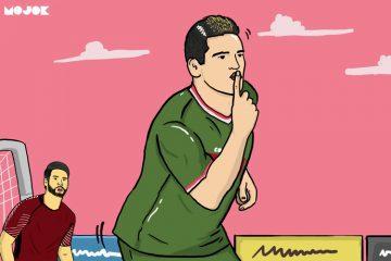 Cristian-Gonzales-MOJOK.CO