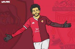 Liverpool-vs-ROMA-MOJOK.CO