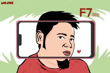 Oppo-F7-MOJOK.CO