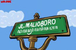 rerasan-malioboro-plang-jalan-aksara-jawa-mojok