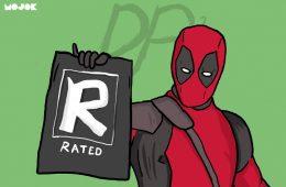 Deadpool-Rated-R-MOJOK.CO