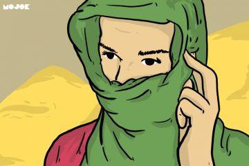 Kemalangan-Fatimah-MOJOK.CO