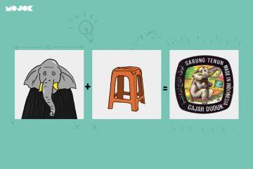 Logo-Gajah-Duduk-MOJOK.CO