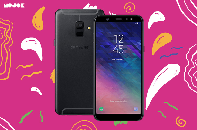 Samsung-Galaxy-a6-a6+-MOJOK.CO