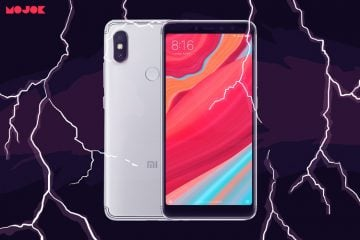 Xiaomi-Redmi-S2-MOJOK.CO