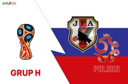 Prediksi Jepang vs Polandia: Nippon Cahaya Asia?