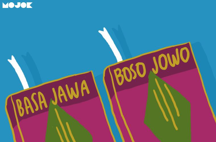 Download 920 Koleksi Gambar Lucu Musim Hujan Bahasa Jawa Paling Lucu