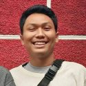 Arief Noer Prayogi