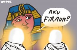 nabi-dan-khotbah-firaun-mojok