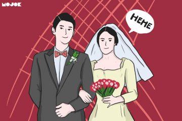 Tujuan Pernikahan Maia Estianty Pernikahan dalam Islam
