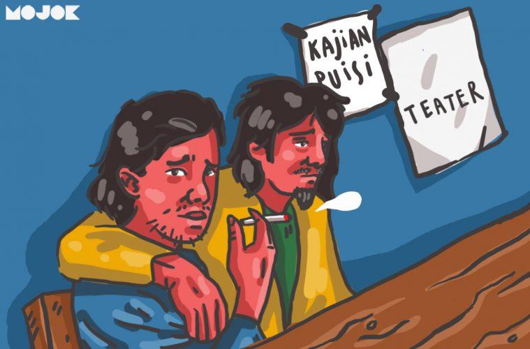 sastra-indonesia-MOJOK